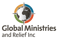 Global Ministries Bible Institute